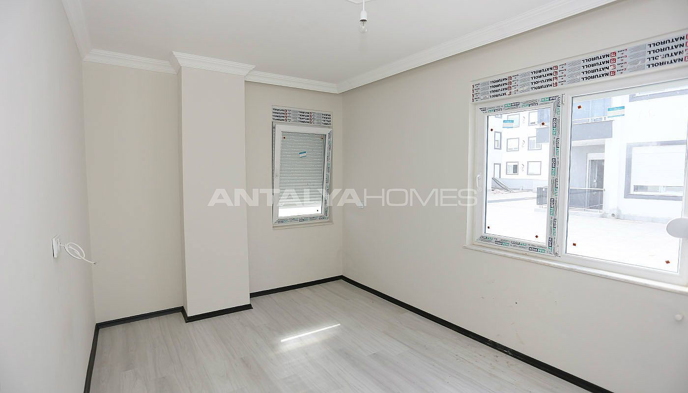 newly-completed-apartments-in-kepez-at-affordable-prices-interior-012.jpg