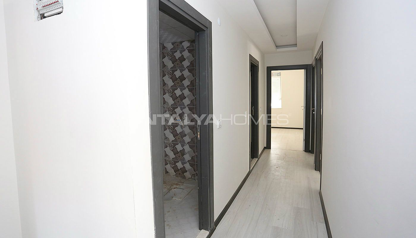 newly-completed-apartments-in-kepez-at-affordable-prices-interior-016.jpg