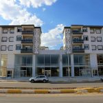 newly-completed-apartments-in-kepez-at-affordable-prices-main.jpg