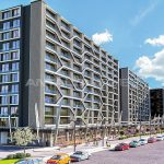 profitable-flats-in-the-desirable-location-of-istanbul-001.jpg