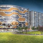 profitable-flats-in-the-desirable-location-of-istanbul-002.jpg