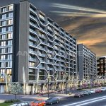profitable-flats-in-the-desirable-location-of-istanbul-003.jpg