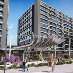 profitable-flats-in-the-desirable-location-of-istanbul-005.jpg