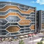 profitable-flats-in-the-desirable-location-of-istanbul-006.jpg