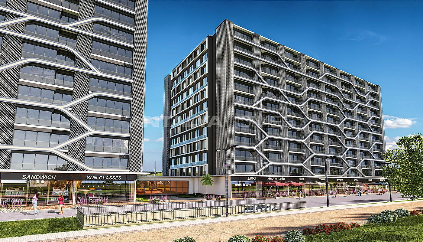 profitable-flats-in-the-desirable-location-of-istanbul-007.jpg