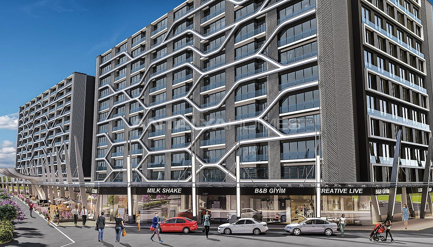 profitable-flats-in-the-desirable-location-of-istanbul-008.jpg