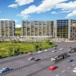 profitable-flats-in-the-desirable-location-of-istanbul-009.jpg