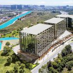 profitable-flats-in-the-desirable-location-of-istanbul-010.jpg