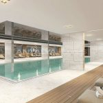 profitable-flats-in-the-desirable-location-of-istanbul-011.jpg