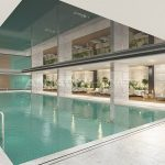 profitable-flats-in-the-desirable-location-of-istanbul-012.jpg