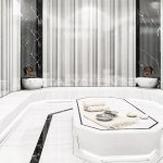 profitable-flats-in-the-desirable-location-of-istanbul-013.jpg