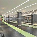 profitable-flats-in-the-desirable-location-of-istanbul-015.jpg