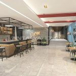 profitable-flats-in-the-desirable-location-of-istanbul-017.jpg