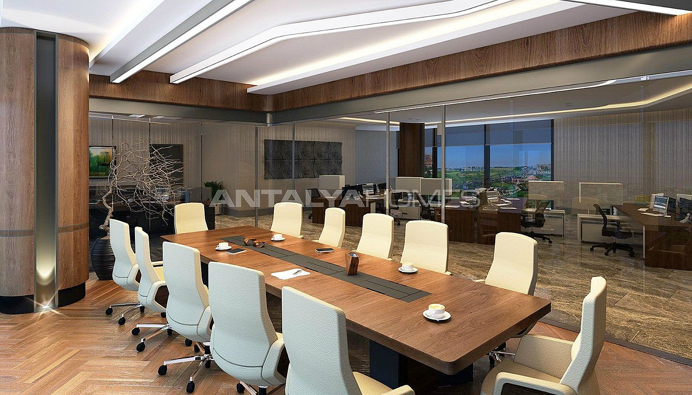 profitable-flats-in-the-desirable-location-of-istanbul-019.jpg