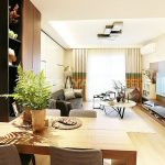 profitable-flats-in-the-desirable-location-of-istanbul-interior-001.jpg