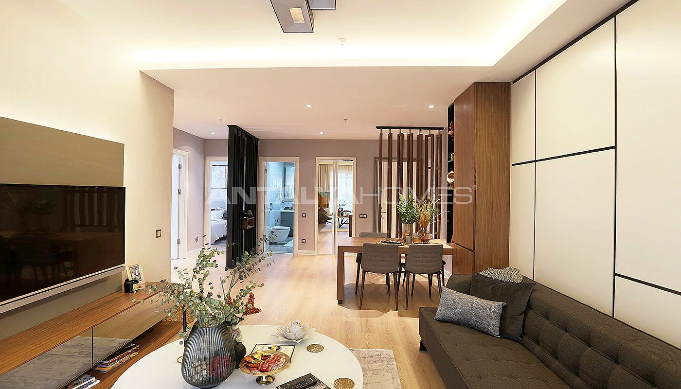 profitable-flats-in-the-desirable-location-of-istanbul-interior-002.jpg