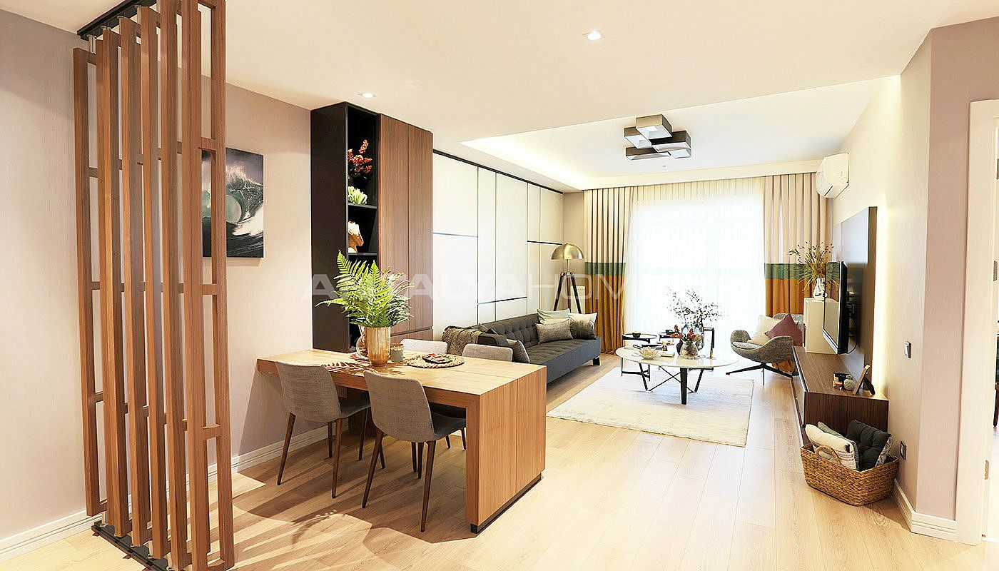 profitable-flats-in-the-desirable-location-of-istanbul-interior-003.jpg