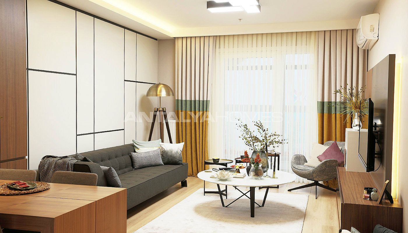 profitable-flats-in-the-desirable-location-of-istanbul-interior-004.jpg
