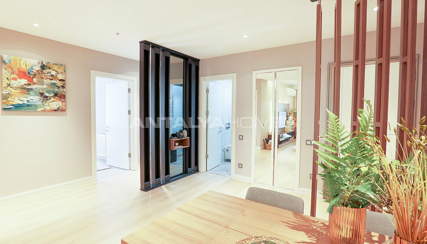profitable-flats-in-the-desirable-location-of-istanbul-interior-005.jpg