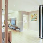 profitable-flats-in-the-desirable-location-of-istanbul-interior-006.jpg