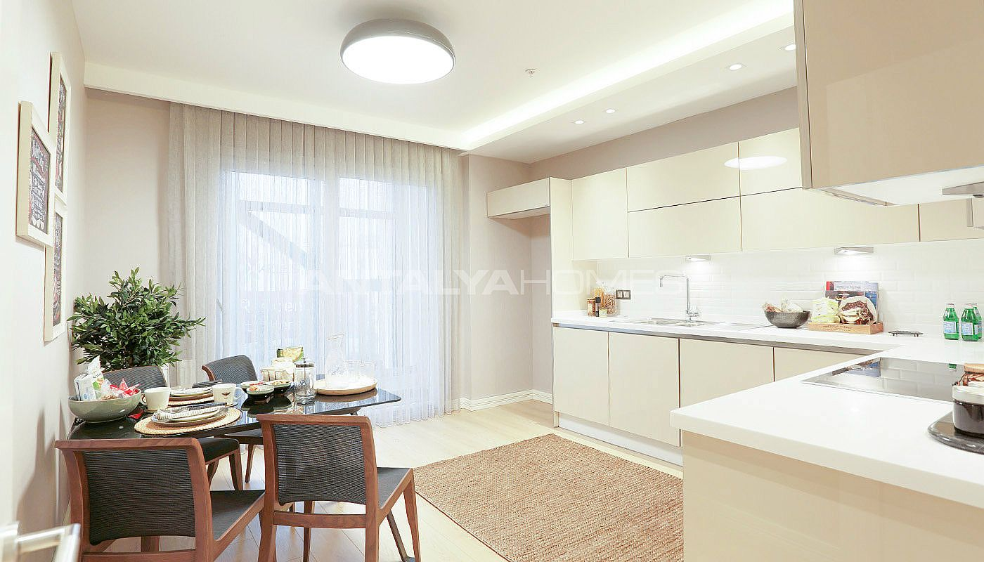 profitable-flats-in-the-desirable-location-of-istanbul-interior-007.jpg