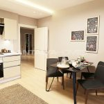 profitable-flats-in-the-desirable-location-of-istanbul-interior-008.jpg