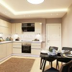 profitable-flats-in-the-desirable-location-of-istanbul-interior-009.jpg