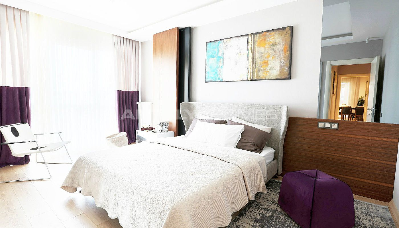 profitable-flats-in-the-desirable-location-of-istanbul-interior-010.jpg