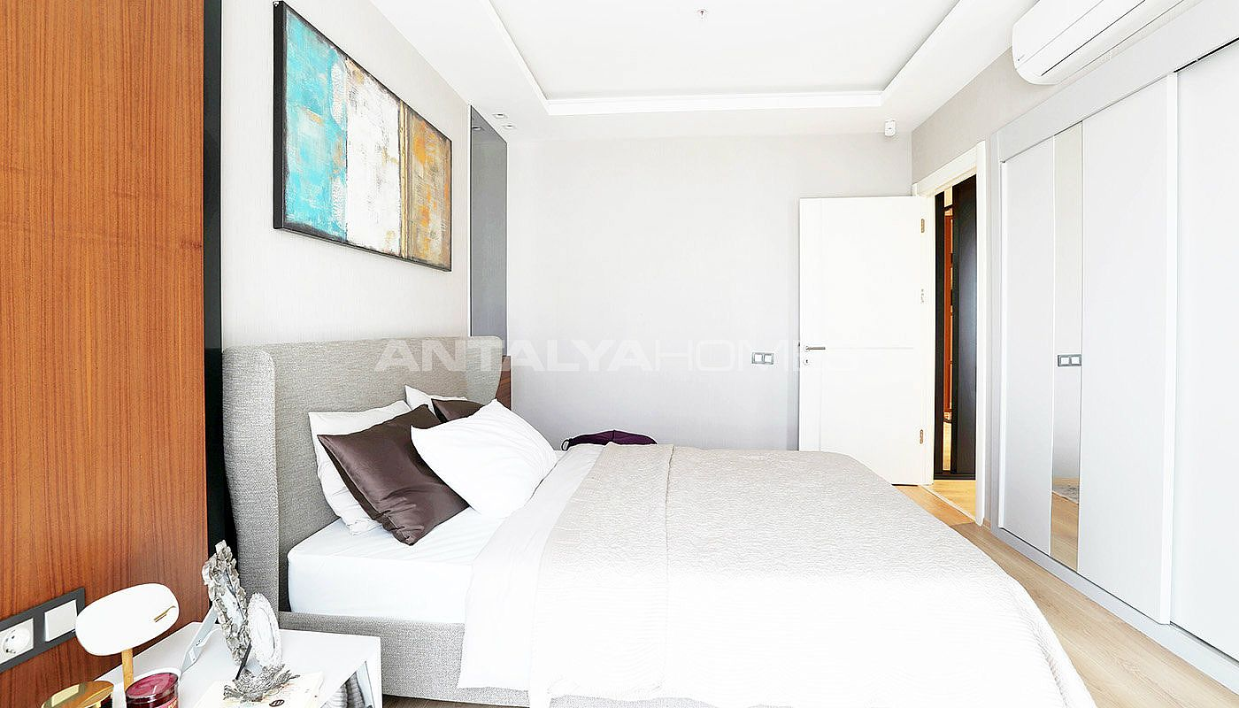 profitable-flats-in-the-desirable-location-of-istanbul-interior-012.jpg