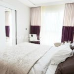 profitable-flats-in-the-desirable-location-of-istanbul-interior-013.jpg