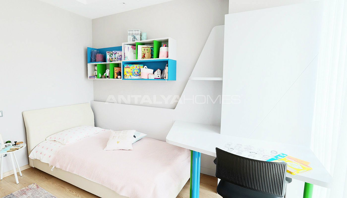 profitable-flats-in-the-desirable-location-of-istanbul-interior-014.jpg
