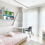 profitable-flats-in-the-desirable-location-of-istanbul-interior-015.jpg