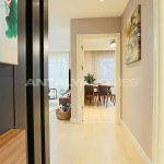 profitable-flats-in-the-desirable-location-of-istanbul-interior-017.jpg