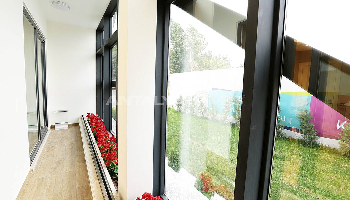 profitable-flats-in-the-desirable-location-of-istanbul-interior-018.jpg