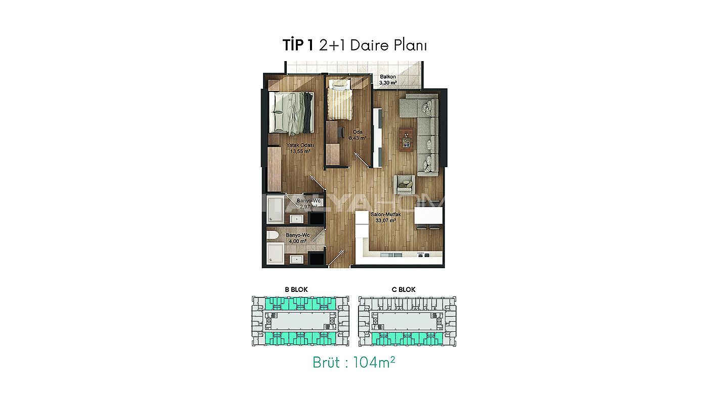 profitable-flats-in-the-desirable-location-of-istanbul-plan-001.jpg