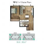 profitable-flats-in-the-desirable-location-of-istanbul-plan-002.jpg