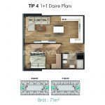 profitable-flats-in-the-desirable-location-of-istanbul-plan-004.jpg