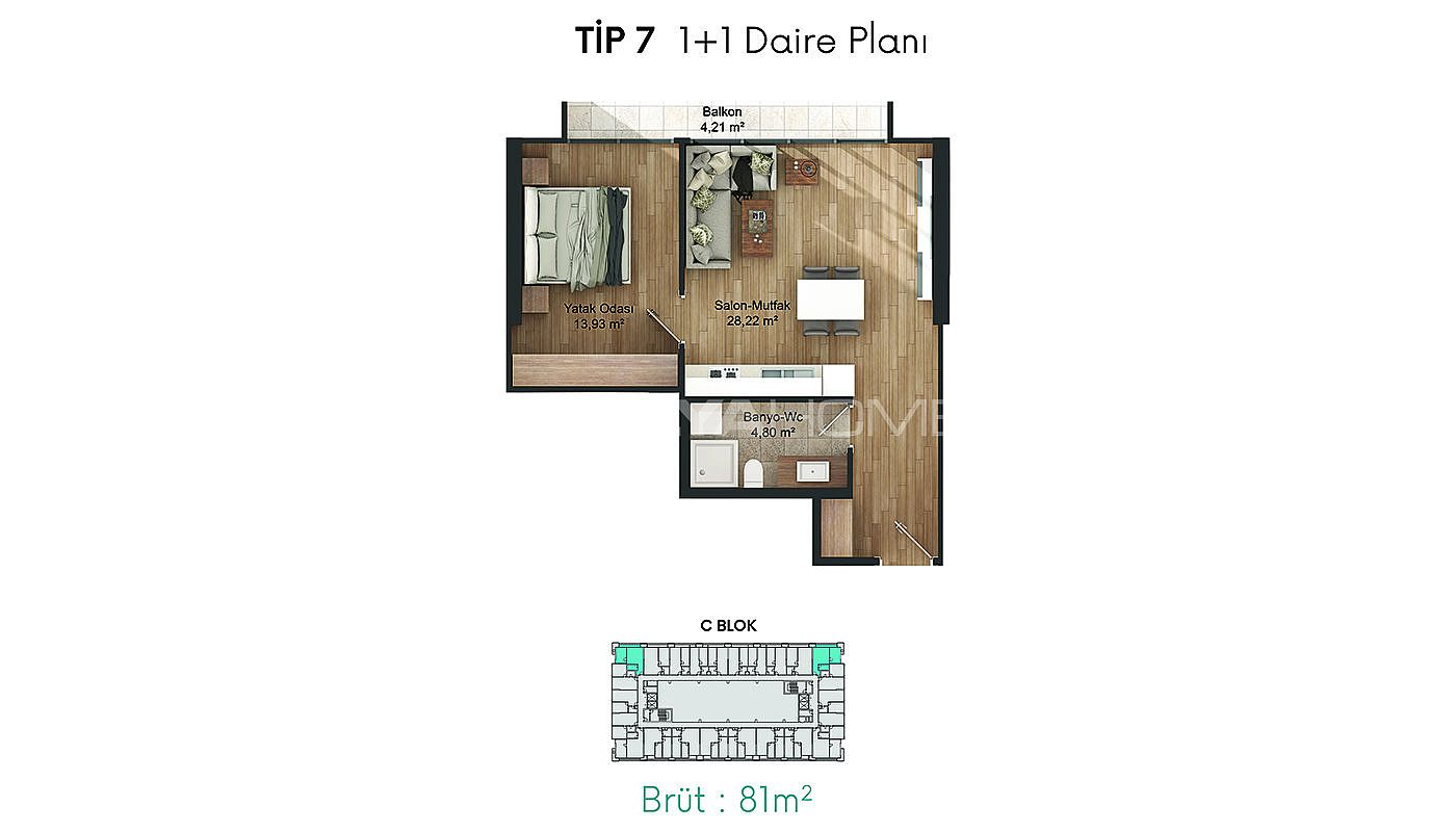 profitable-flats-in-the-desirable-location-of-istanbul-plan-005.jpg