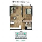 profitable-flats-in-the-desirable-location-of-istanbul-plan-006.jpg