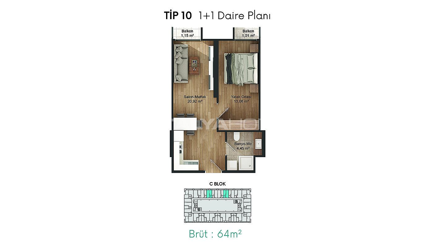 profitable-flats-in-the-desirable-location-of-istanbul-plan-007.jpg