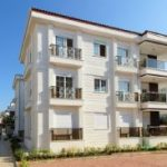 ready-new-flats-in-belek-close-the-land-of-legends-002