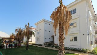 ready-new-flats-in-belek-close-the-land-of-legends-005