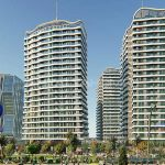 recently-built-apartments-300-m-to-tem-highway-in-istanbul-001.jpg