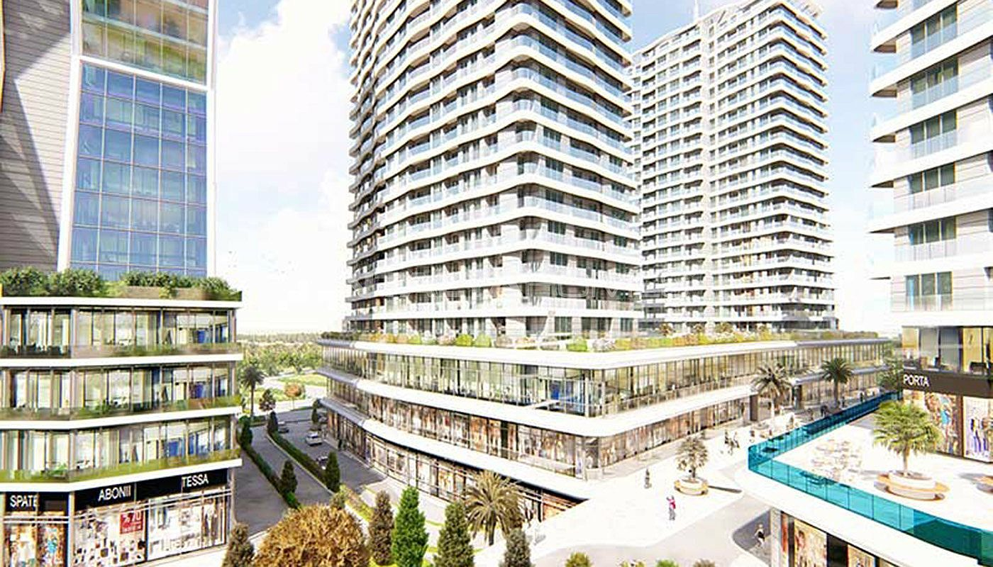 recently-built-apartments-300-m-to-tem-highway-in-istanbul-002.jpg