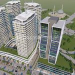 recently-built-apartments-300-m-to-tem-highway-in-istanbul-005.jpg