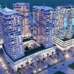 recently-built-apartments-300-m-to-tem-highway-in-istanbul-008.jpg