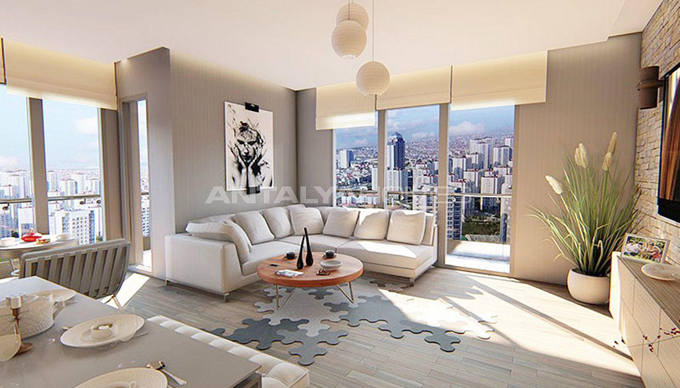 recently-built-apartments-300-m-to-tem-highway-in-istanbul-interior-002.jpg