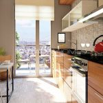 recently-built-apartments-300-m-to-tem-highway-in-istanbul-interior-004.jpg