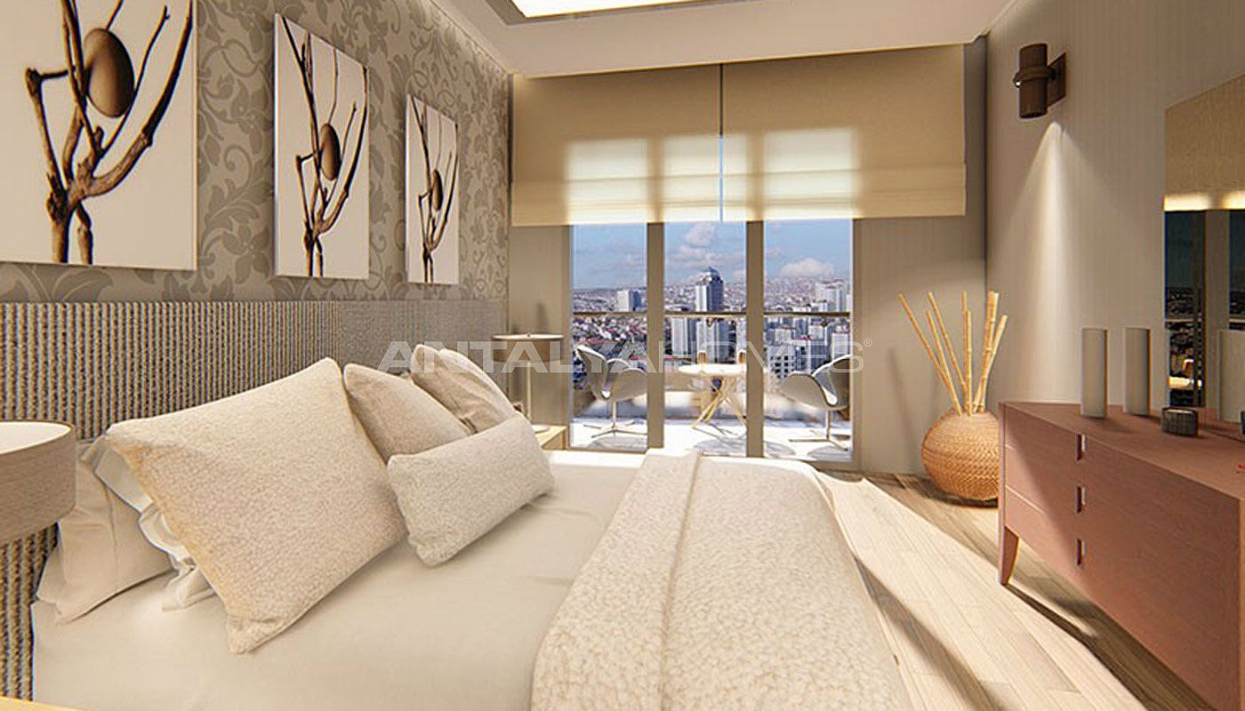 recently-built-apartments-300-m-to-tem-highway-in-istanbul-interior-006.jpg