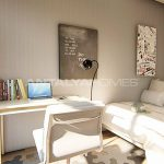 recently-built-apartments-300-m-to-tem-highway-in-istanbul-interior-007.jpg